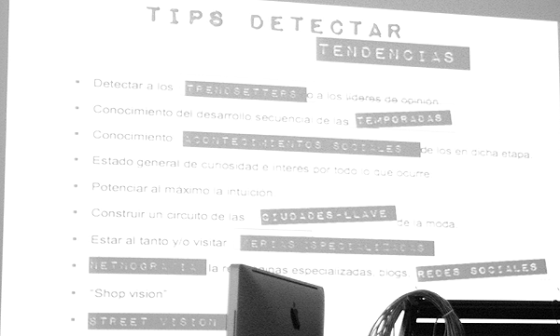 tips detectar tendencias.